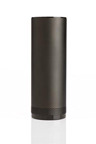Stelle Audio STPLRGW Bluetooth Audio Pillar (Hi Gloss White)