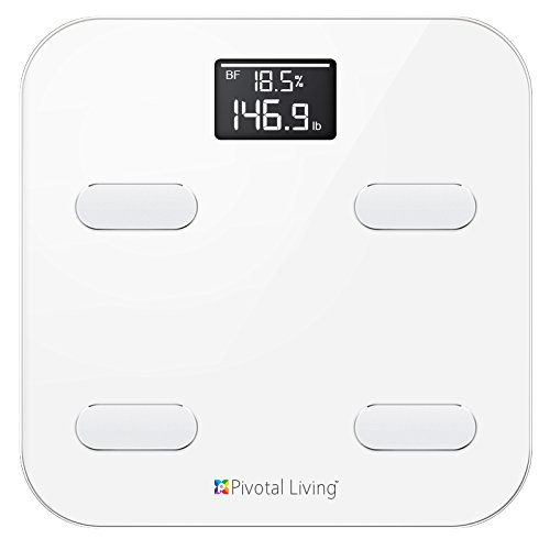 Perfect Drink 2.0 Smart Scale and Interactive Recipe App, Wireless (Bluetooth 4.0)