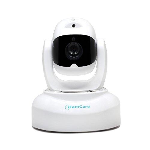 Nano Digital Video Camera Full HD