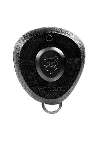 Pebblebee Onyx Stone Gen 2 Bluetooth Smart Button