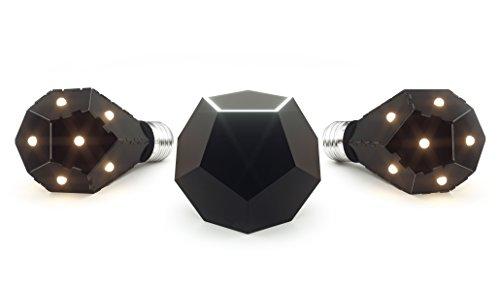 MESH MESH-100B7A Smart Triggers, DIY All-Seven Kit
