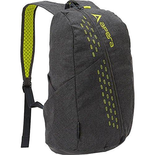 Apera Yoga Tote Fitness Bag, Graphite