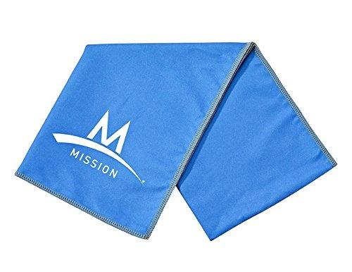Yoga Towel, My Sky Non Slip and Super Absorbent Microfiber Hot Yoga Mat Towel and Hand Towel Combo Set, 72 x 24(Purple)