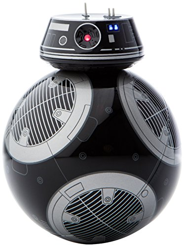 Sphero Original BB-8 by (No Droid Trainer)