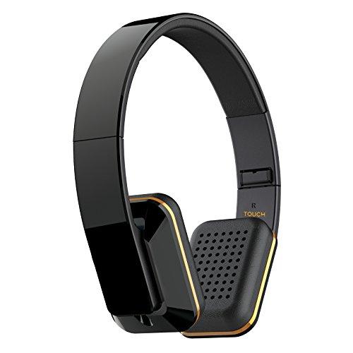 MEE audio X7 Stereo Bluetooth Wireless Sports In-Ear Headphones Red (EP-X7-RDBK-MEE)