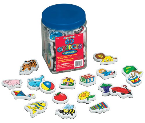 PlayMonster Farkle Nano